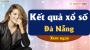 XSDNG 13/4 - SXDNG 13/4 - Xổ số Đà Nẵng hôm nay ngày 13 tháng 4 năm 2019 Thứ Bảy