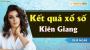 XSKG 28/4 - SXKG 28/4 - Xổ số Kiên Giang ngày 28 tháng 4 năm 2019 chủ nhật