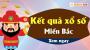 XSMB 10/4 – SXMB 10/4 – Xổ số miền Bắc hôm nay ngày 10 tháng 4 năm 2019 Thứ Tư