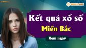 XSMB 18/4 – SXMB 18/4 – Xổ số miền Bắc hôm nay ngày 18 tháng 4 năm 2019 Thứ Năm