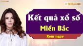 XSMB 20/4 – SXMB 20/4 – Xổ số miền Bắc hôm nay ngày 20 tháng 4 năm 2019 Thứ Bảy