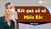 XSMB 23/4 – SXMB 23/4 – Xổ số miền Bắc hôm nay ngày 23 tháng 4 năm 2019 Thứ Ba