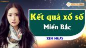 XSMB 3/4 – SXMB 3/4 – Xổ số miền Bắc hôm nay ngày 3 tháng 4 năm 2019 Thứ Tư
