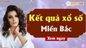 XSMB 7/4 – SXMB 7/4 – Xổ số miền Bắc hôm nay ngày 7 tháng 4 năm 2019 Chủ nhật