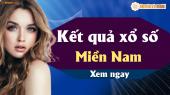 XSMN 21/4 - SXMN 21/4 - Xổ số miền Nam ngày 21 tháng 4 năm 2019 chủ nhật