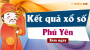 XSPY 8/4 - SXPY 8/4 - Xổ số Phú Yên hôm nay ngày 8 tháng 4 năm 2019 Thứ Hai