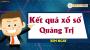 XSQT 2/5 - SXQT 2/5 - Xổ số Quảng Trị hôm nay ngày 2 tháng 5 năm 2019 Thứ Năm