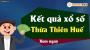 XSTTH 29/4 - SXTTH 29/4 - Xổ số Thừa Thiên Huế hôm nay ngày 29 tháng 4 năm 2019 Thứ Hai