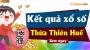 XSTTH 8/4 - SXTTH 8/4 - Xổ số Thừa Thiên Huế hôm nay ngày 8 tháng 4 năm 2019 Thứ Hai