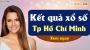 XSHCM 13/4 - SXHCM 13/4 - Xổ số Tp Hồ Chí Minh ngày 13 tháng 4 năm 2019 thứ 7