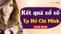 XSHCM 27/4 - SXHCM 27/4 - Xổ số Tp Hồ Chí Minh ngày 27 tháng 4 năm 2019 thứ 7