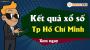 XSHCM 29/4 - SXHCM 29/4 - Xổ số Tp Hồ Chí Minh ngày 29 tháng 4 năm 2019 thứ 2