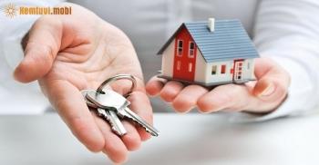 Xem ngày tốt, chọn ngày đẹp mua nhà mua đất theo tuổi tháng 6 năm 2019