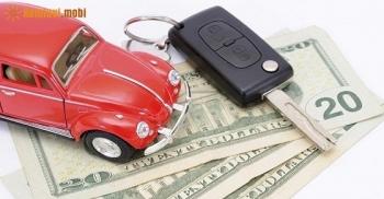 Chọn xem ngày tốt để mua xe tháng 6 năm 2019