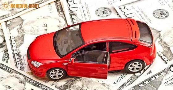 Xem ngày tốt mua xe tháng 7 năm 2019 theo tuổi