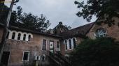 Câu chuyện về những ngôi nhà bị ma ám ở Đà Lạt có thật không?