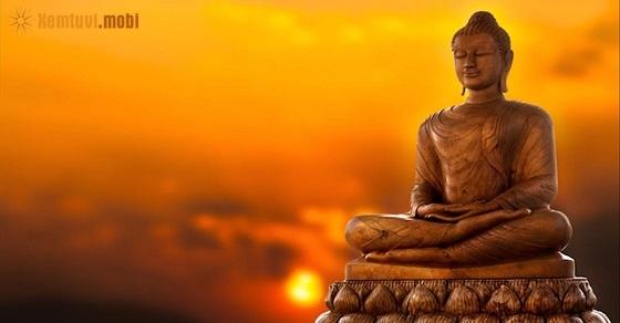 Những lời Phật dạy hay về duyên nợ trong tình yêu