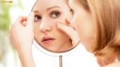 Cách xem tướng khuôn mặt, sắc mặt, da mặt đoán bệnh chính xác