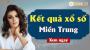 XSMT 21/7 – KQXSMT 21/7 - Kết quả xổ số miền Trung hôm nay chủ nhật 21/7/2019