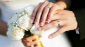 Xem ngày cưới hỏi, chọn ngày kết hôn hợp tuổi vợ chồng tháng 8 năm 2019