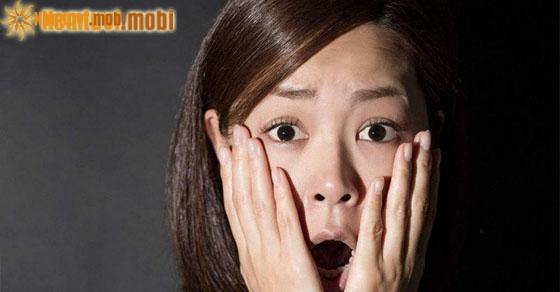 Chiêm bao thấy rụng răng có thật sự đáng sợ?