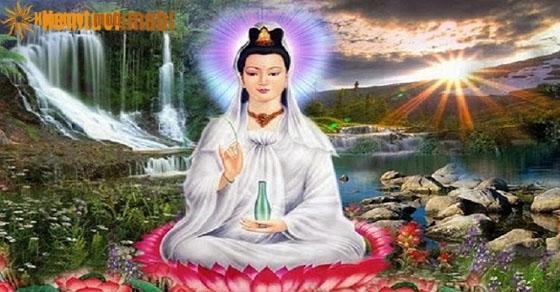 Giải mã giấc mơ thấy Phật báo hiệu điềm tốt hay xấu