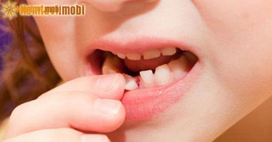 Giải mã giấc mơ rụng răng, gãy răng là điềm báo gì?