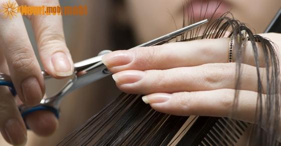 Giải mộng giấc mơ thấy cắt tóc chính xác nhất?