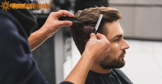 Nằm mơ thấy cắt tóc đánh con gì để được may mắn nhất?
