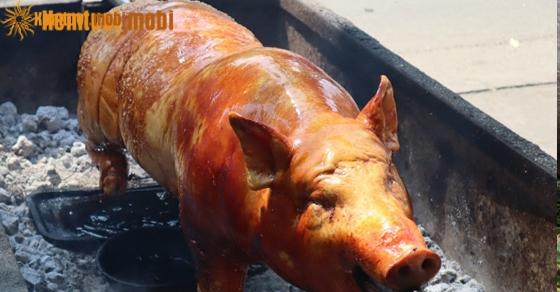 Chiêm bao thấy thịt lợn, thịt heo là điềm tốt hay xấu?