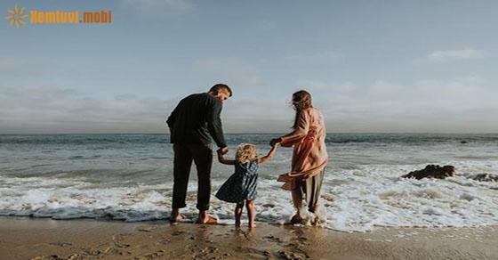 Giải mã giấc mơ thấy bố mẹ là điềm báo gì? Tốt hay xấu?