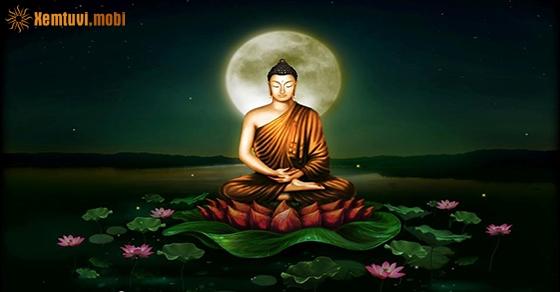 Lời Phật dạy về luật nhân quả vô cùng ý nghĩa