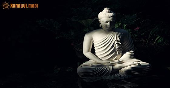 Đức Phật dạy về luật nhân quả nghiệp báo