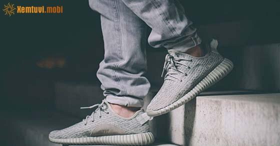 Giải mã giấc mơ thấy giày dép là điềm báo gì?