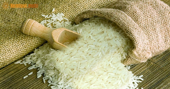 Nằm mơ thấy gạo đánh con gì chuẩn nhất?