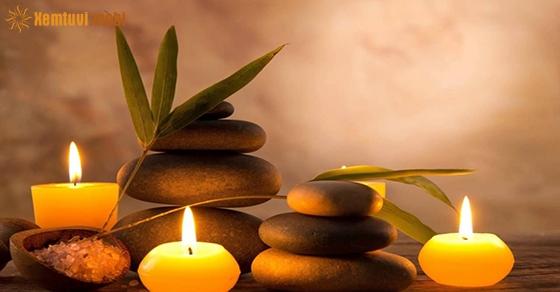 Lời Phật dạy về sự sân si