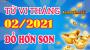 Tử vi tháng 2/2021 Đông phương của 12 con giáp