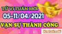 Tử vi tuần mới của 12 con giáp từ ngày 5/4 đến 11/4/2021