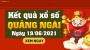 XSQNG 19/6 - Xổ số Quảng Ngãi ngày 19 tháng 6 năm 2021 - SXQNG 19/6
