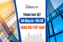 Bất động sản